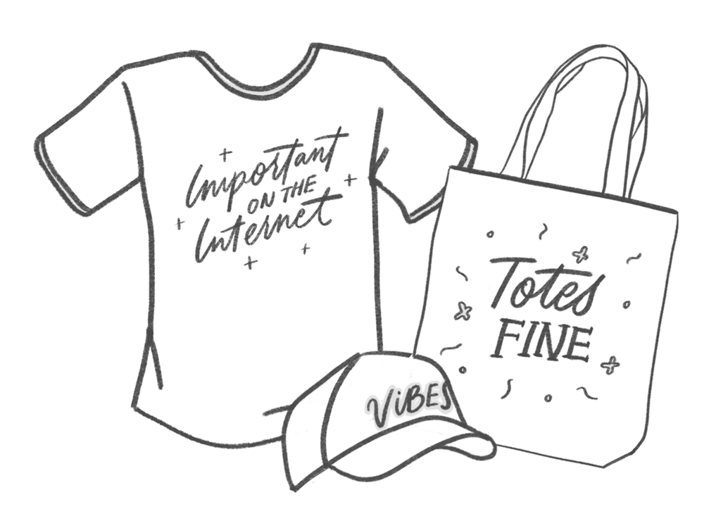 lettering+calligraphy+shirt+design.png