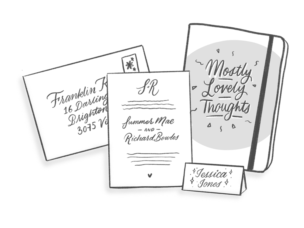 hand+lettered+calligraphy+stationery.png