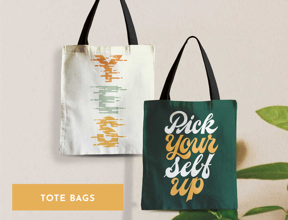 AngelKein_Shop-tote-bag.jpg