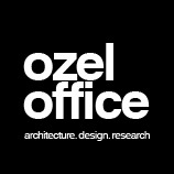 Ozel Office
