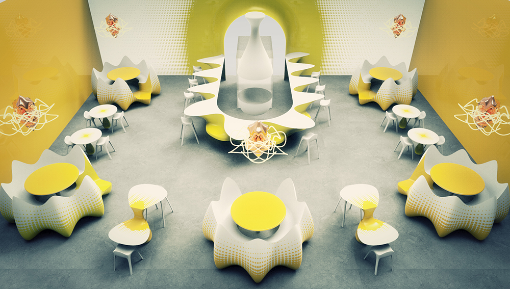 INTERIOR_YELLOW_2_FINAL.jpg