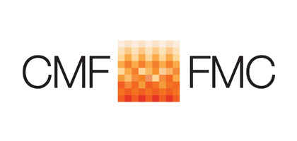 The CMF is a not-for-profit corporation that delivers $375 million in funding annually to support the Canadian television and digital media industries. It encourages the development of innovative, interactive digital media content and software applications. visit their site