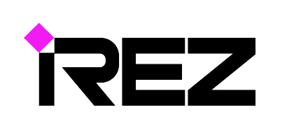 REZ is a new creative agency based in Montreal, Canada. Their specialty is to create engaging assets for the entertainment industry. From video games to films and music, they aim to deliver high quality videos that will help marketing and communication campaigns. visit their site