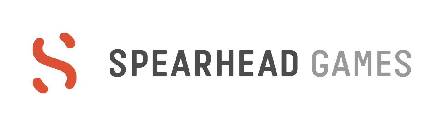 Spearhead Games