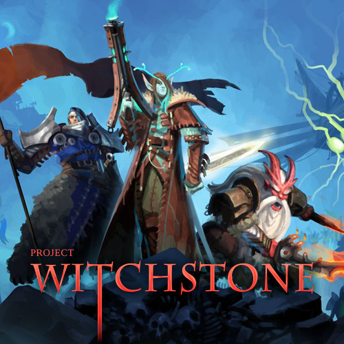 Witchstone_square.jpg