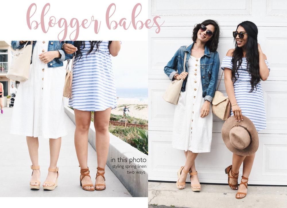 blogger babes.jpg