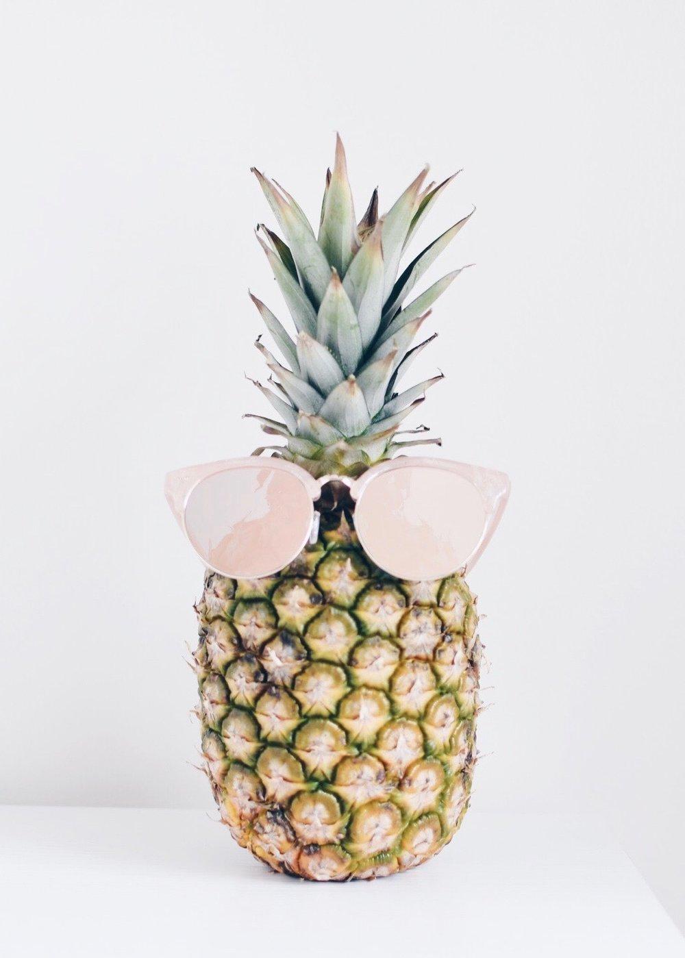 Cute Sunglasses for Summer