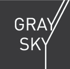 Gray Sky Art Studio and Gallery
