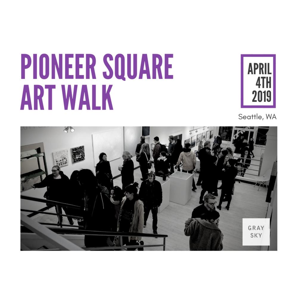 Pioneer square art walk (1).png