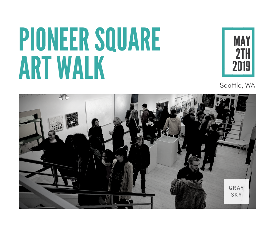 Pioneer square art walk (2).png