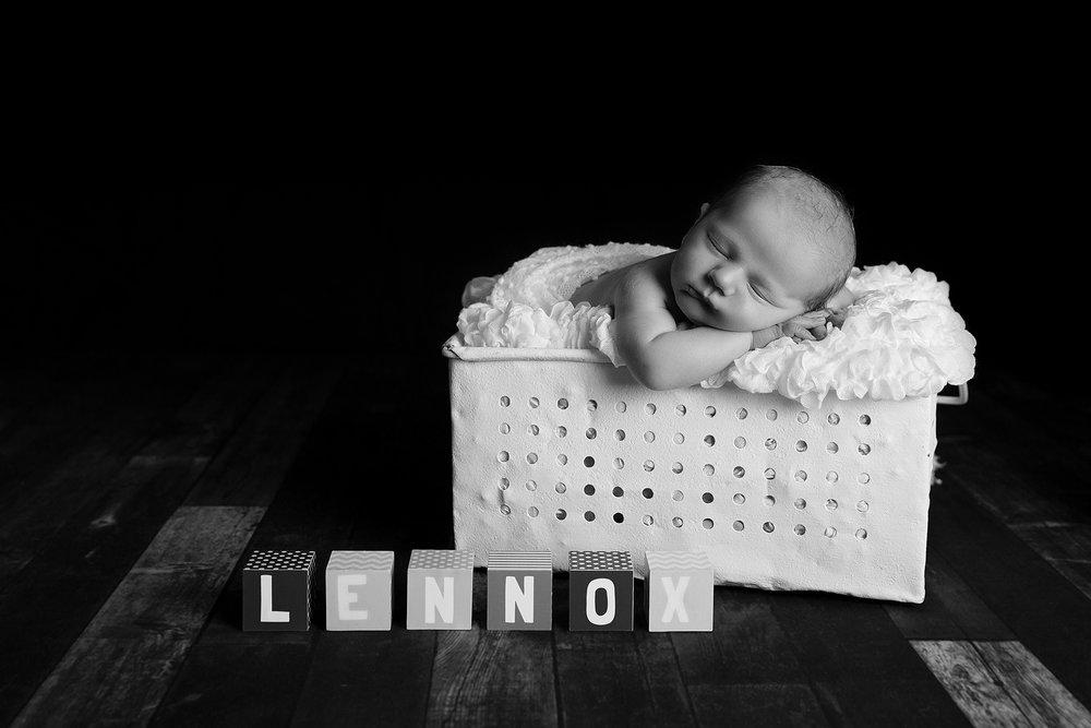 LennoxMannion8days-8B&W.jpg