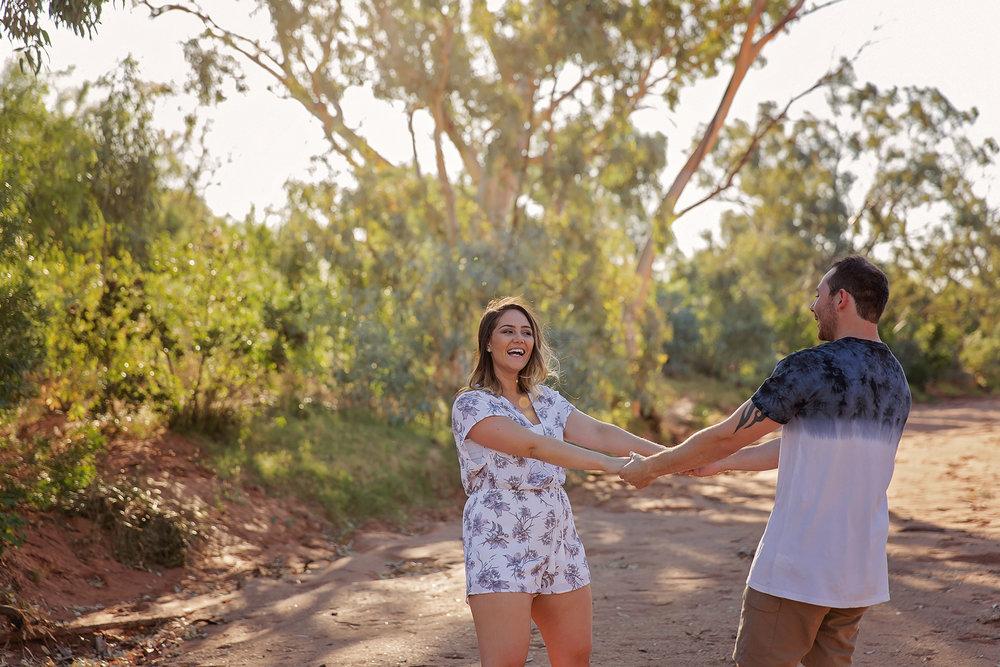 Tenille&HaydenFamilyPhotos2017-8.jpg