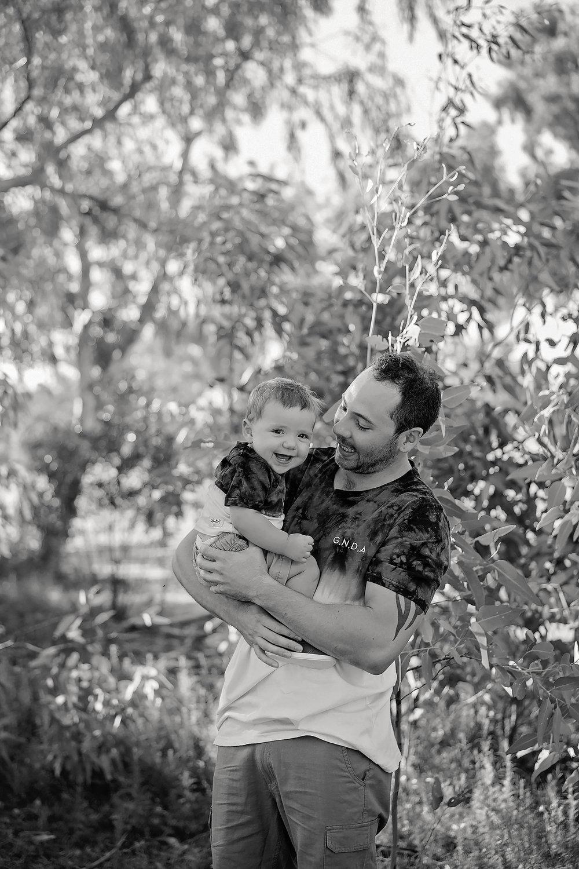 Tenille&HaydenFamilyPhotos2017-18Black&White.jpg