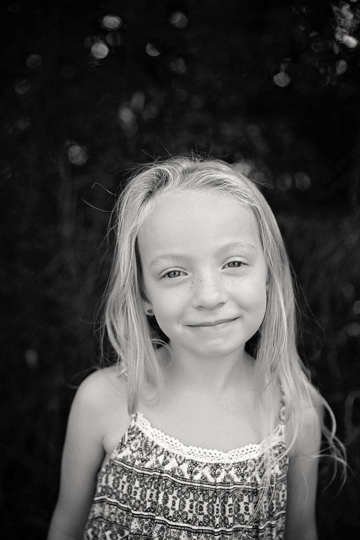 GrossolePhotos2017-7Black&White.jpg