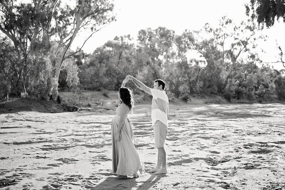 TrudyMaternityPhotosMarch17-22Black&White.jpg