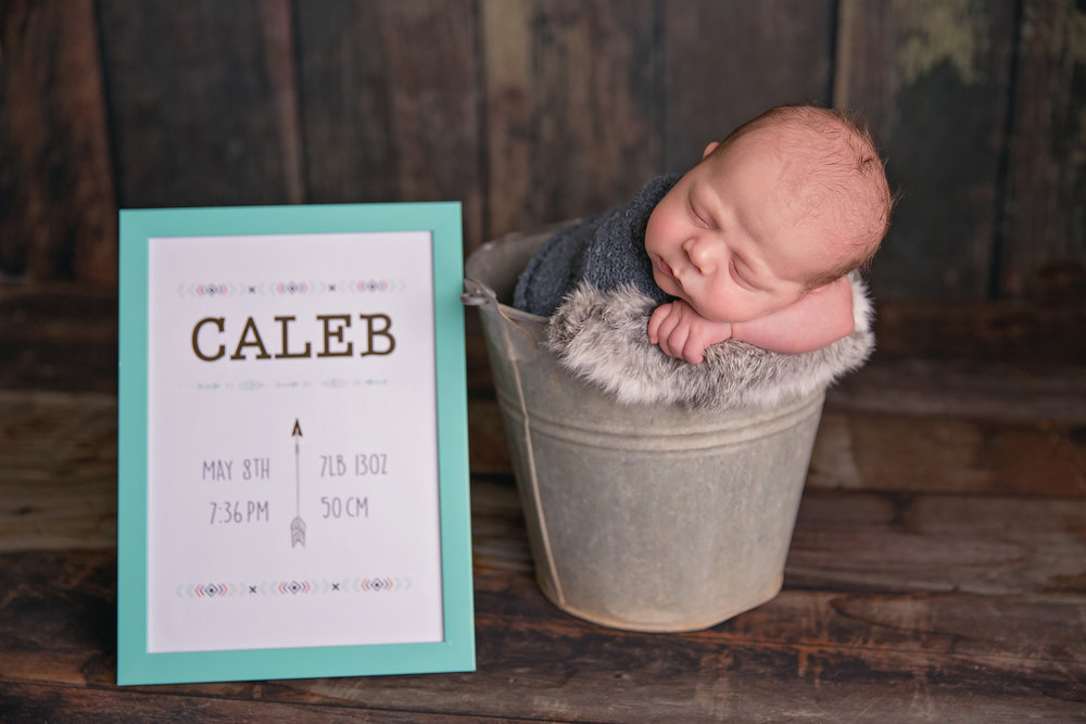 Caleb-3weeks-20edit.jpg