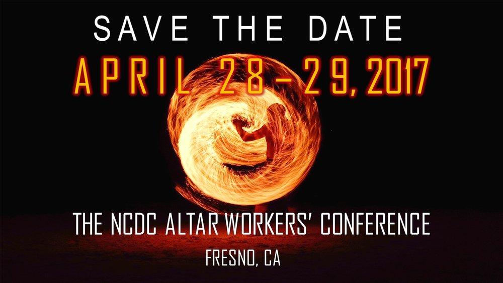 Altar Workers Conference.jpg
