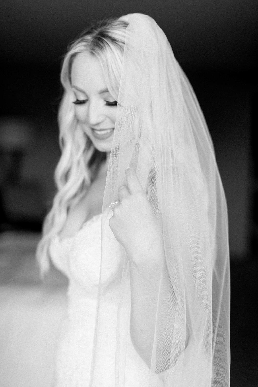 LauraMollNashvillePhotographer-14.jpg