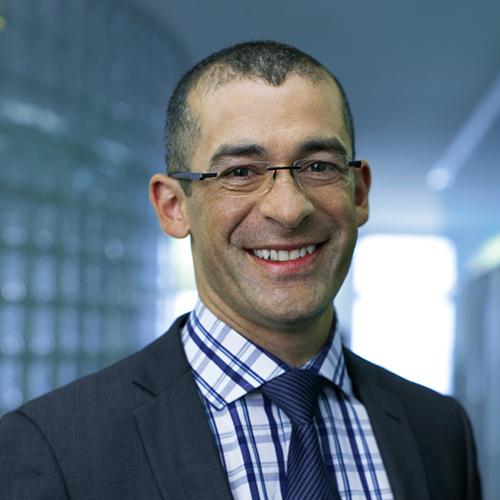 Jonathan Elliot<br />Adviser
