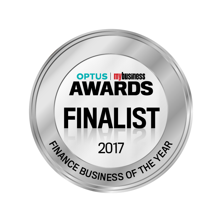 OMBA_SEAL_2017_FINALIST_FINANCE BUSINESS OF THE YEAR.png