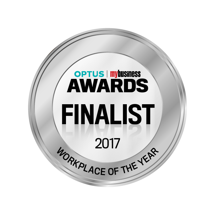 OMBA_SEAL_2017_FINALIST_WORKPLACE OF THE YEAR.png