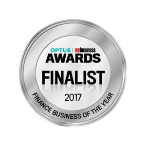 OMBA_SEAL_2017_FINALIST_FINANCE+BUSINESS+OF+THE+YEAR.png