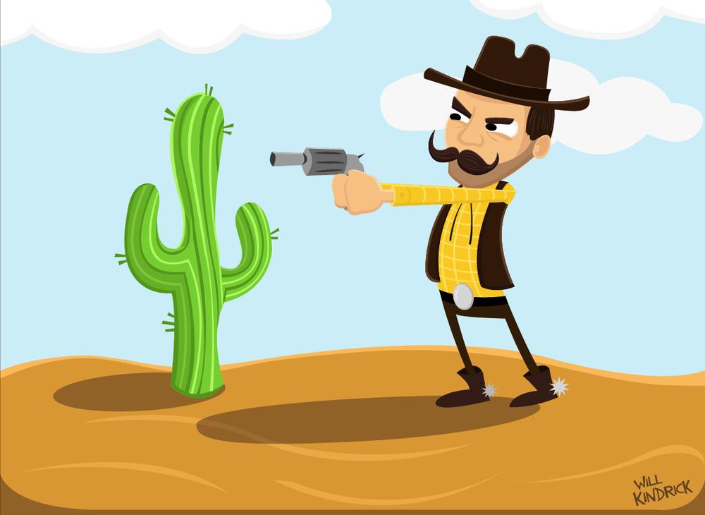 Cowboy vs. Cactus.png