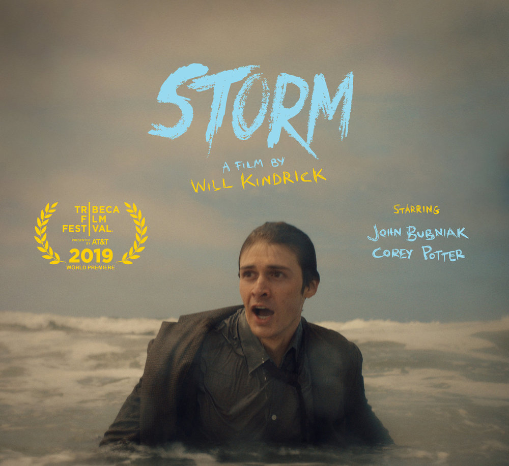 STORM_DIRECTED_BY_WILL_KINDRICK-1.jpg