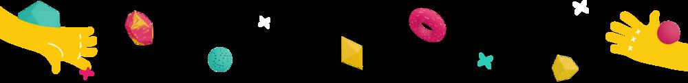 Webadditions-02.png