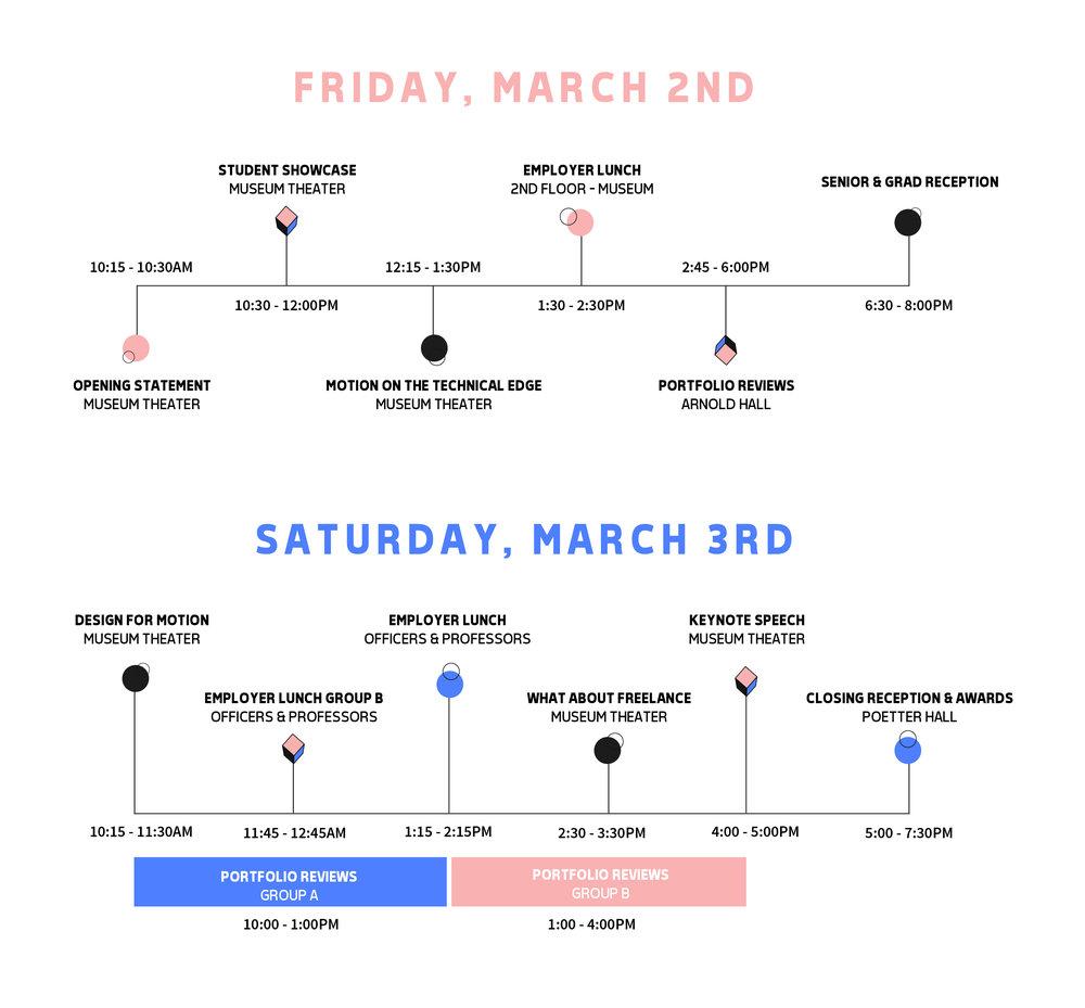 comotion_schedule-01-01-01.jpg