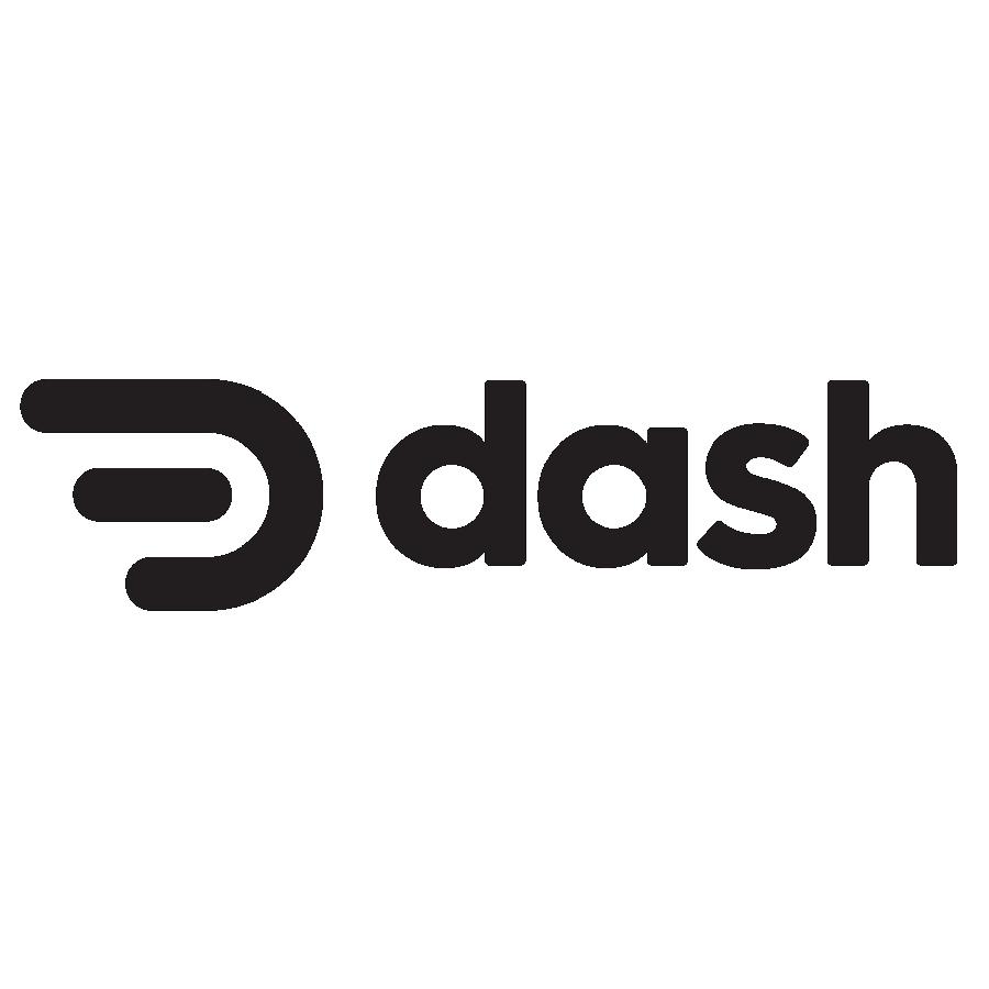 Dash Studio