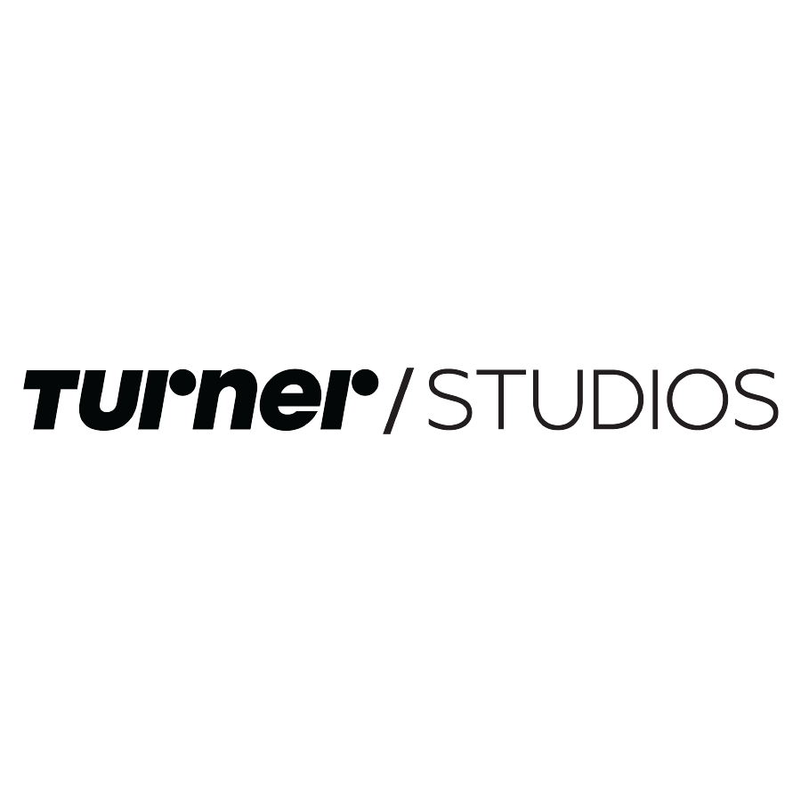 Turner Studios