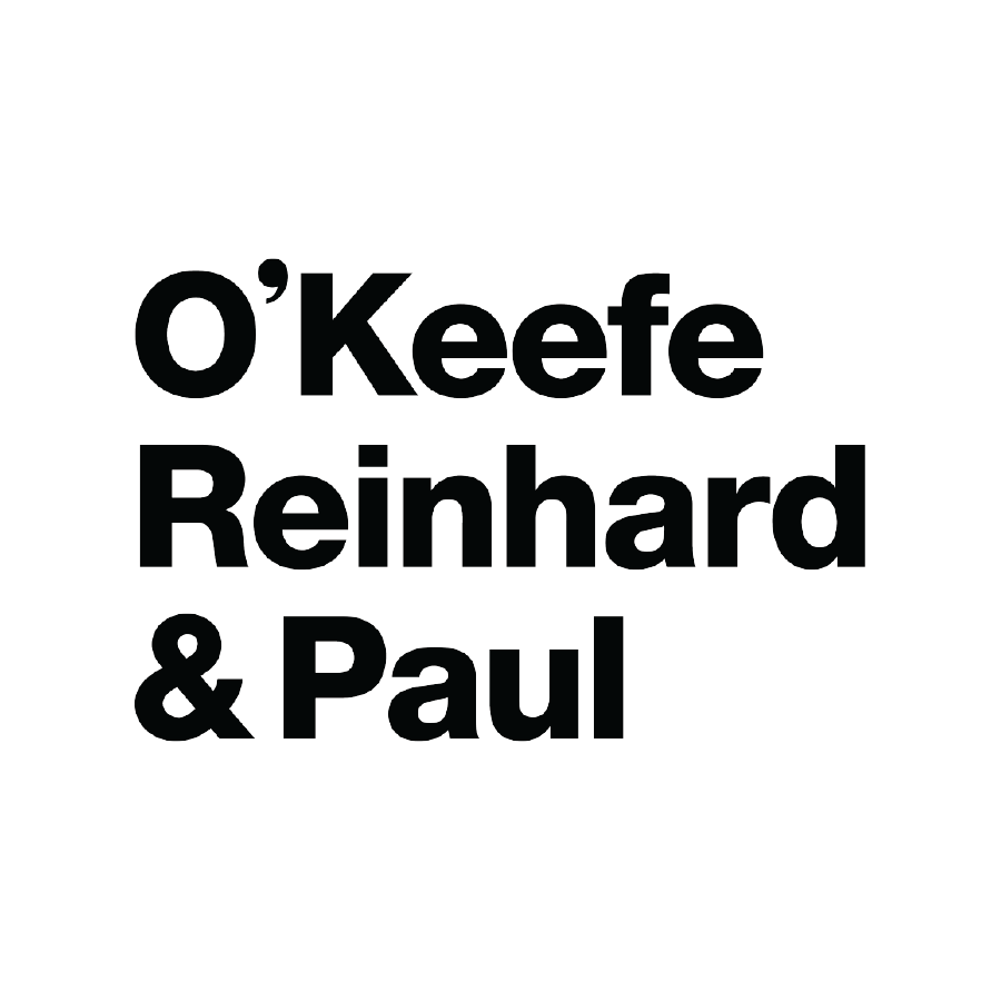 O'Keefe Reinhard & Paul