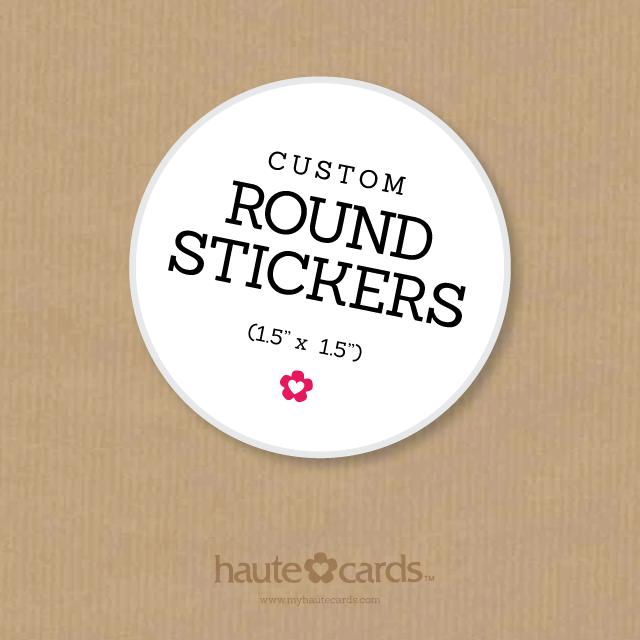 hautecards_roundstickers.png