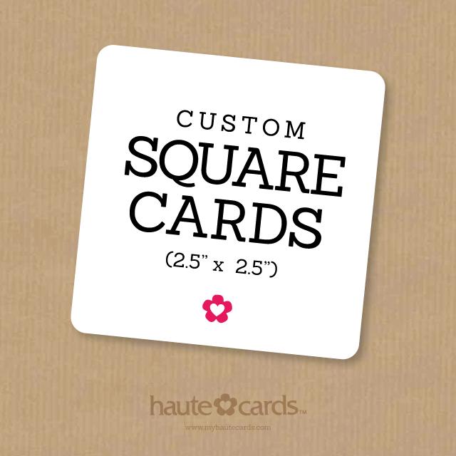 hautecards_squarecards.png
