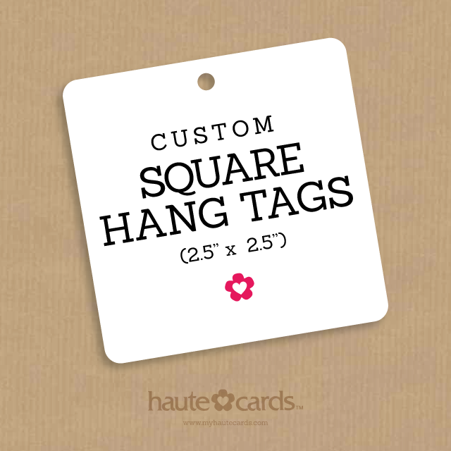 hautecards_squarehangtags.png