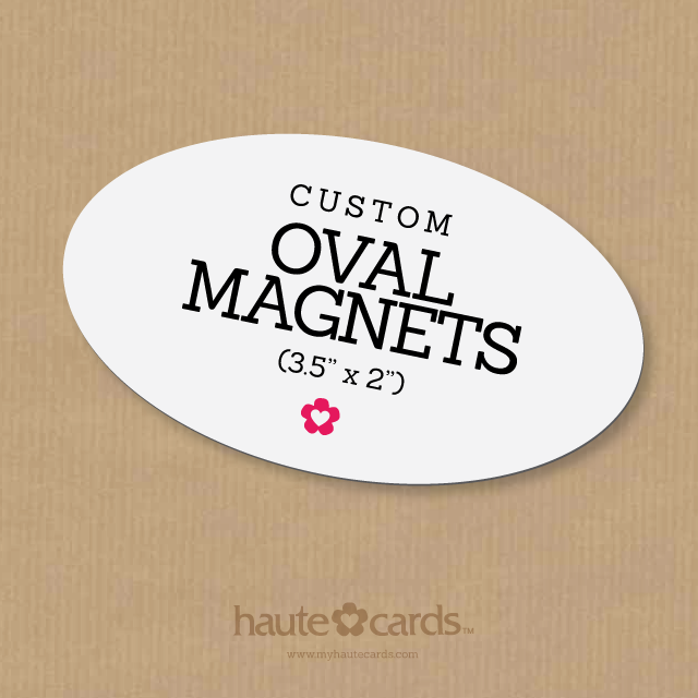 hautecards_ovalmagnets.png