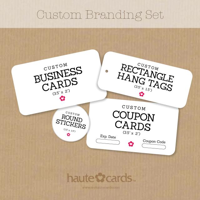 hautecards_brandingset.png