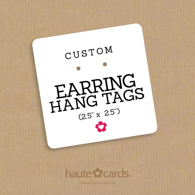 hautecards_earringhangtags.png