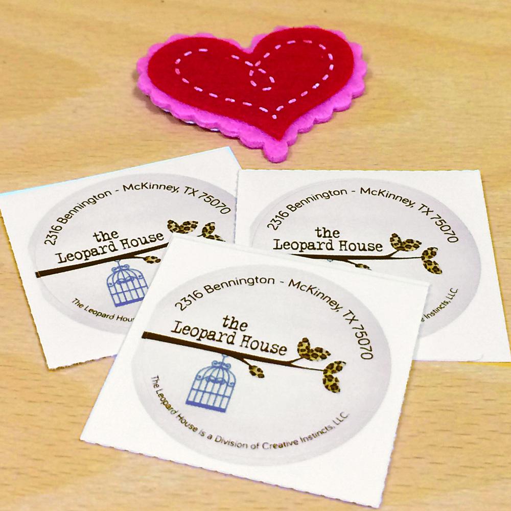 Stickers_round.jpg