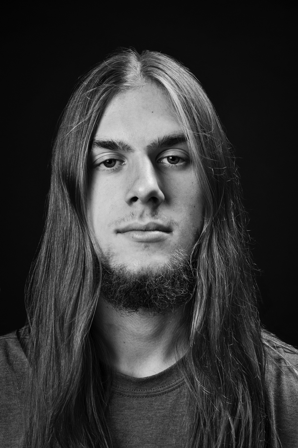 Vincent Crow