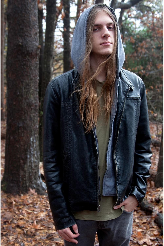 Digital    Fashion Portrait