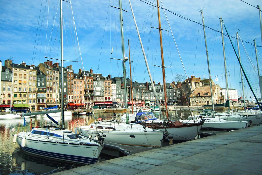 Digital    Saint Malo