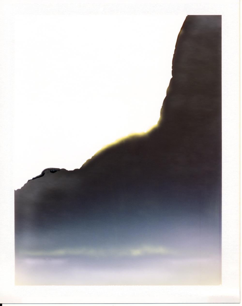 Polaroid210_1KB.jpg