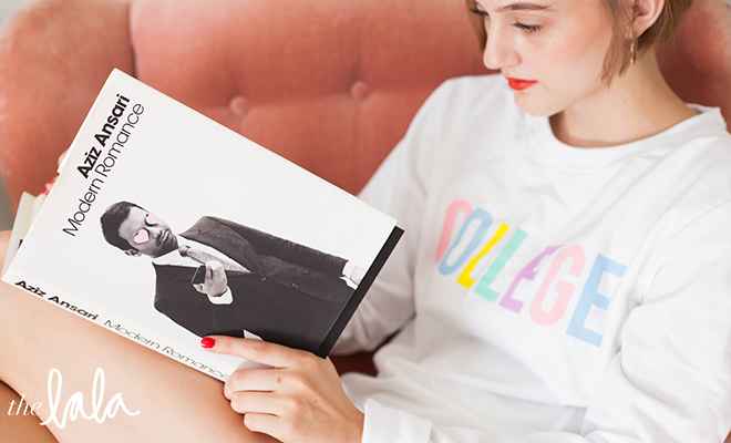Girlreading_3.jpg