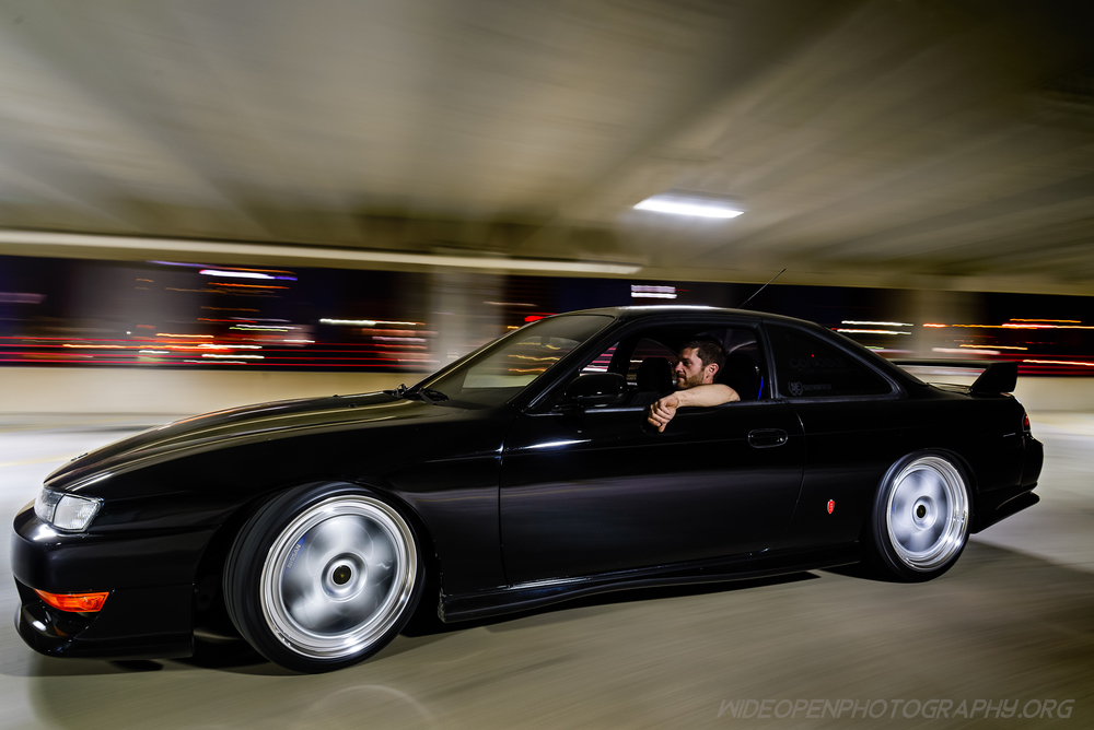 Kevin's 240sx (1 of 1)-2.jpg