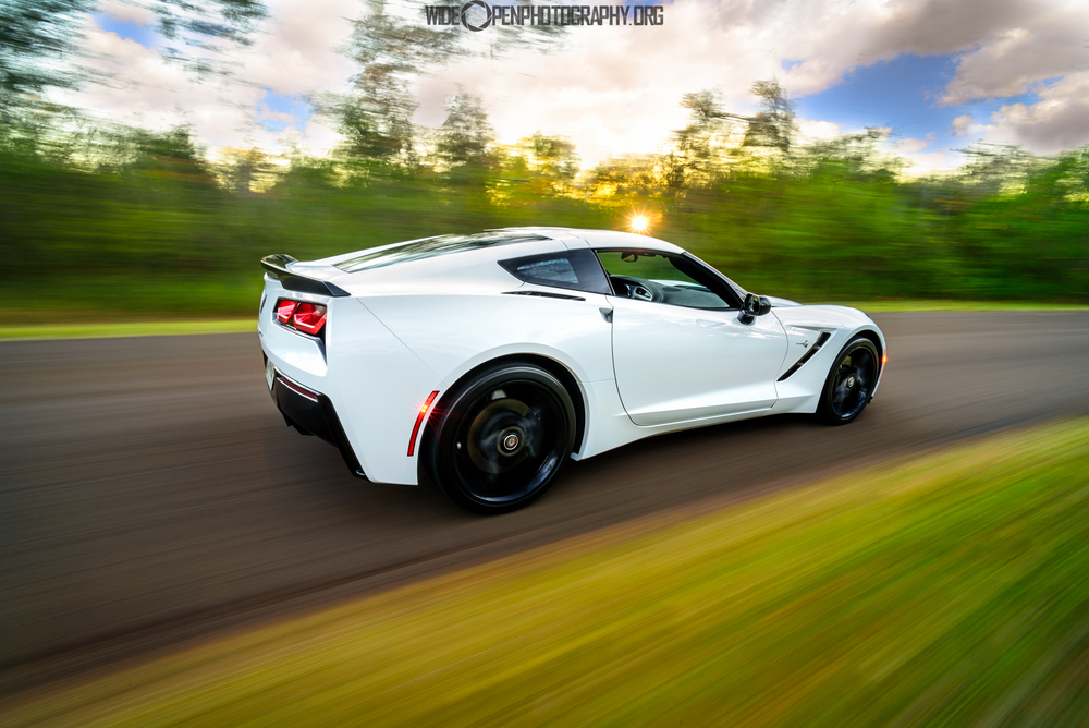 Shawn's C7 (1 of 1)-13.JPG