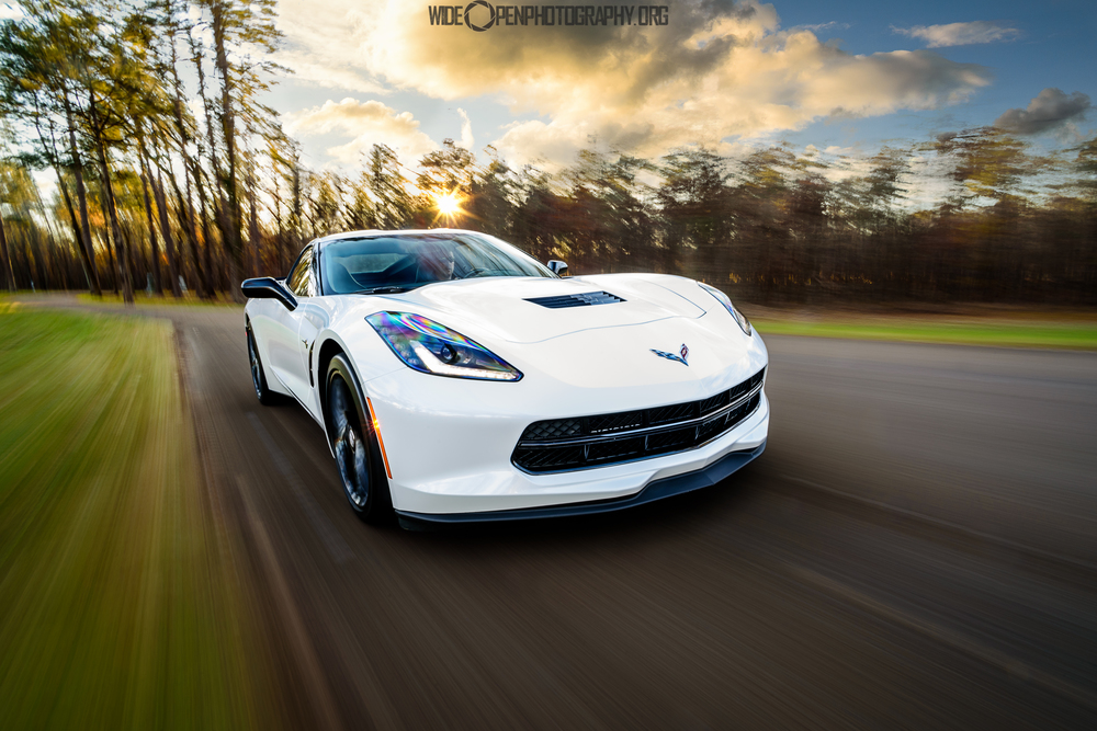 Shawn's C7 (1 of 1)-14.JPG