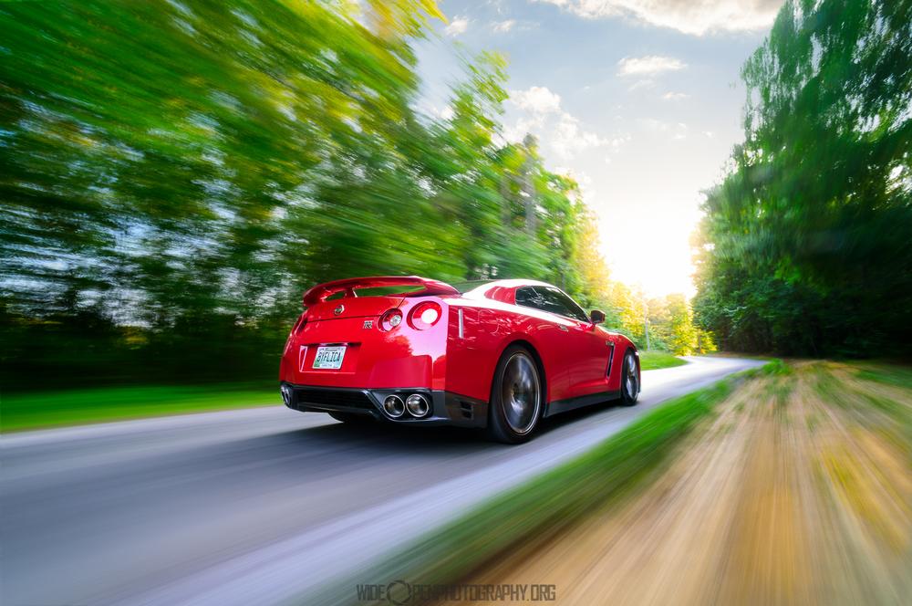 GTR (1 of 1)-2.jpg