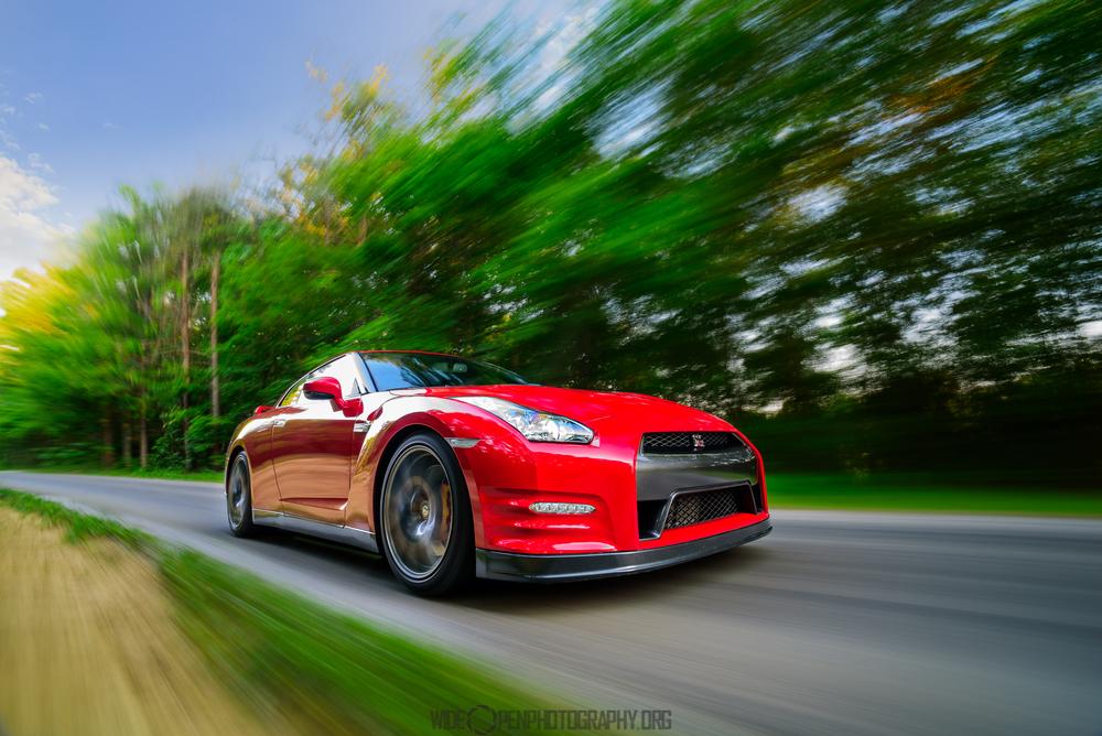 GTR (1 of 1)-3.jpg